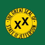 State-of-Jefferson-flag